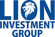 Lion Investment
